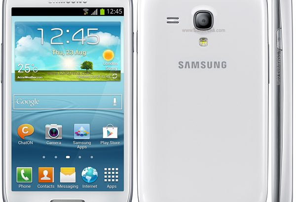 samsung-galaxy-s-iii-mini-i8190-1