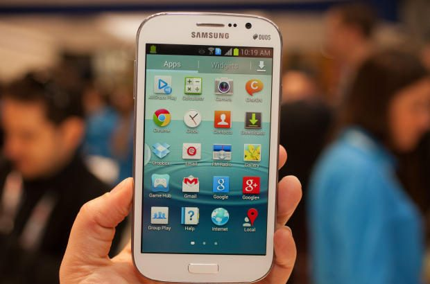 003Samsung_Galaxy_Grand_Duos_35558251_620x443