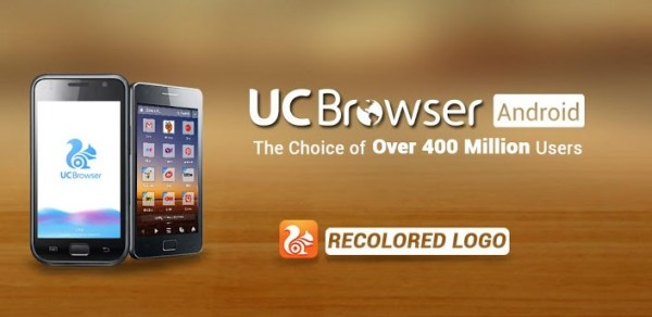 UC-Browser-for-Android-9.1.0-600x292