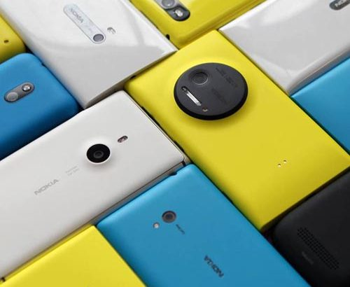 nokia-lumia-update-01