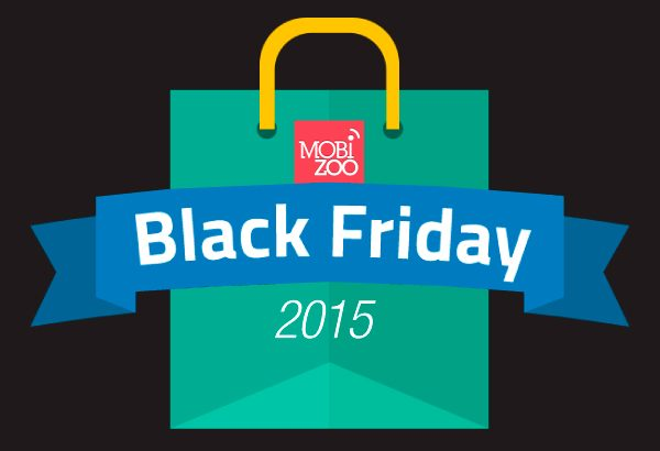 black friday mobizoo