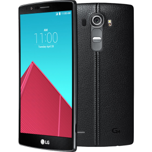 LG G4 custo beneficio