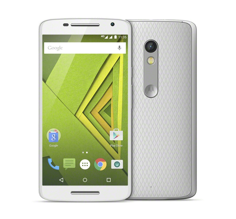 moto x play custo beneficio