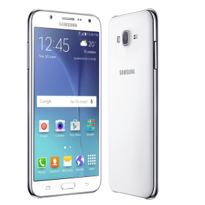 galaxy j5 custo beneficio