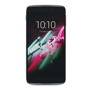 alcatel idol 3 custo beneficio