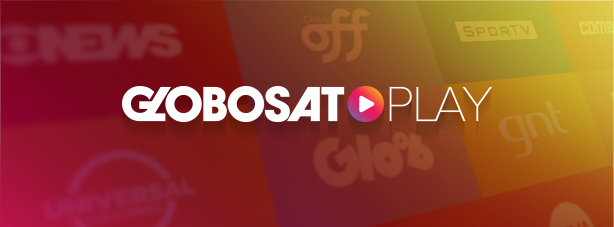 globosat play: na contramão do futuro