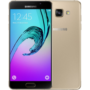 galaxy a5 2016 custo beneficio