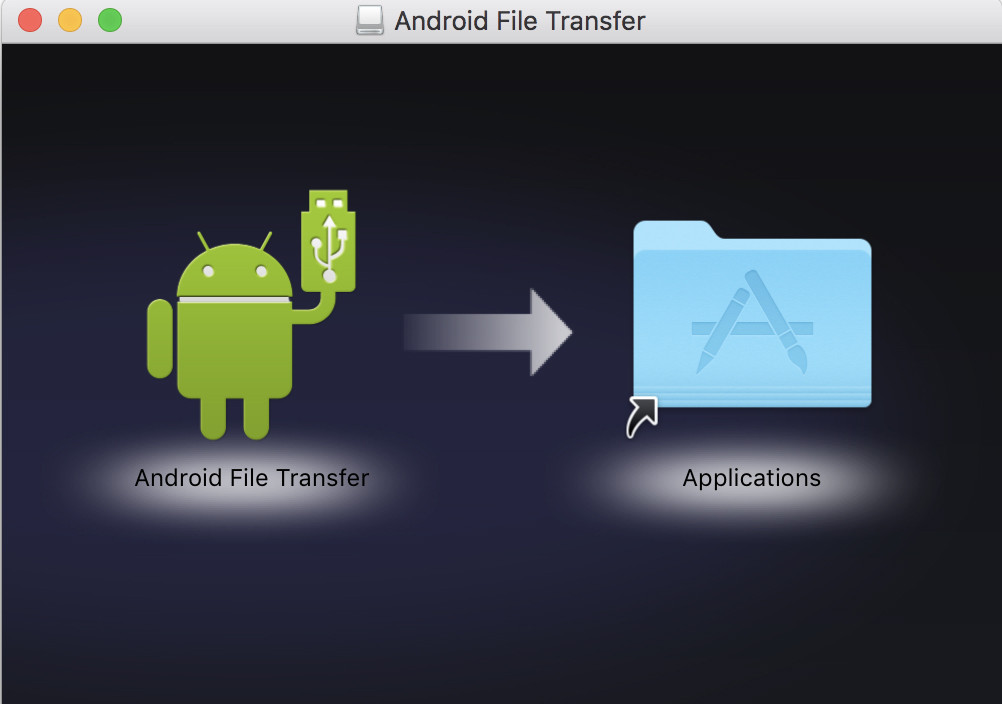 android-file-transfer-screens-02