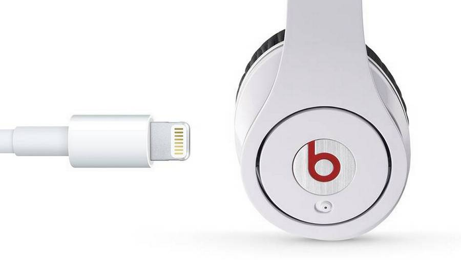 beats-by-dre-apple-lightning