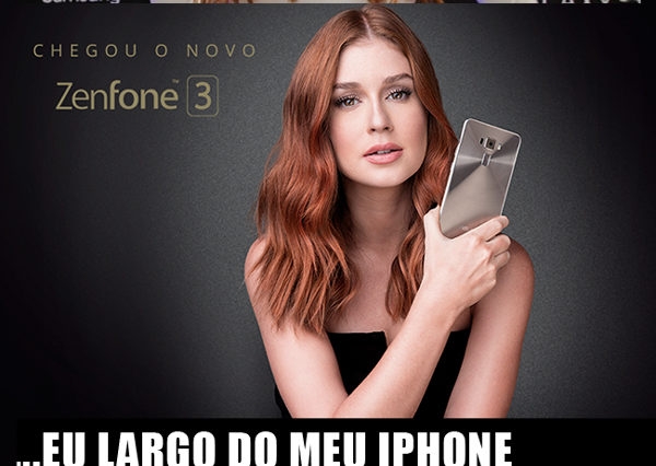 meme marina ruy barbosa iphone