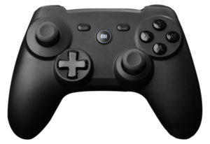 xiaomi wireless gamepad