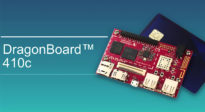 "DragonBoard 410c é o ""Raspberry Pi"" da Qualcomm"