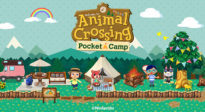 Animal Crossing: Pocket Camp chega de graça para Android e iOS