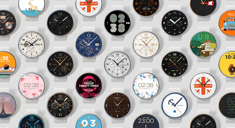 Como instalar watch faces num smartwatch chinês - Mobizoo