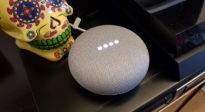 Google Home Mini (Nest): vale a pena comprar?