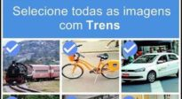 Como mineiro resolve CAPTCHA do Google [Zuera da semana]