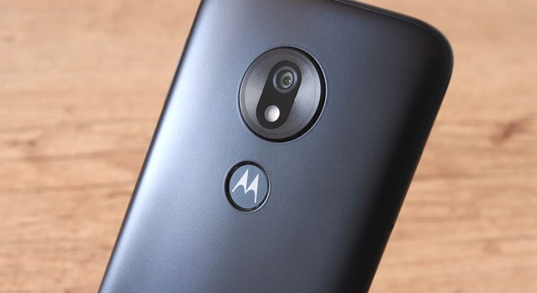 Review Moto G7 Play: o rei do vai e vém - Mobizoo