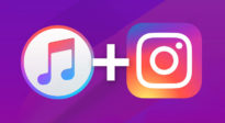 Como colocar música no stories do Instagram