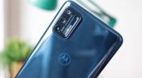Motorola Moto G9 Plus: um monstro amigo [Review]