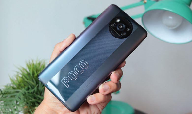 POCO X3 Pro é bom? Vale a pena? [Review] - Mobizoo